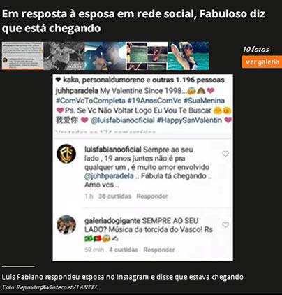 Assessoria confirma rescisão de Luis Fabiano e atacante se aproxima do Vasco